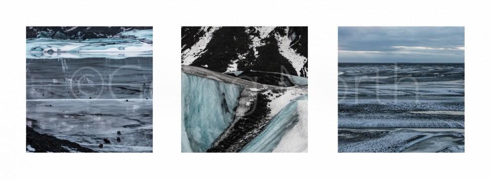 1_icelandic-triptych