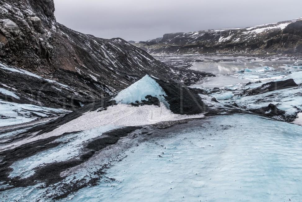 3_glacial