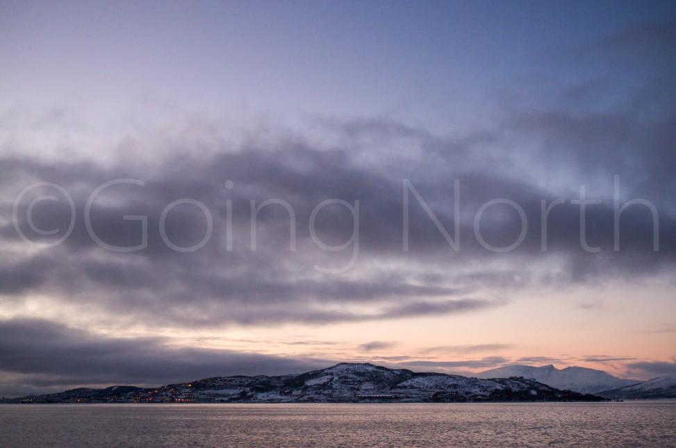 9_polar-night-ii